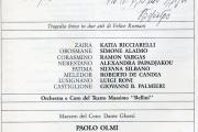 A.PAPDJIAKOU